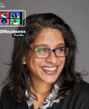 Indhu Rubasingham - Artistic Director at  Kiln Theatre