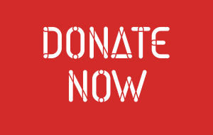 Donate Peckham