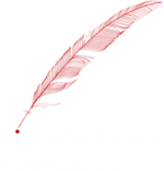 Sir John Cass's Foundation