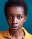 Donna Banya - Eshe