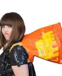 Katie-Pritchard